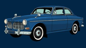 Fabriekshuys_Header_Volvo_Amazon_2