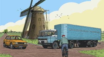 Fabriekshuys_Molen_Header_Website