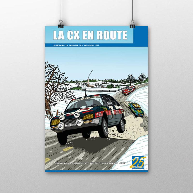 Fabriekshuys_Print_Poster_CX_Cover_1