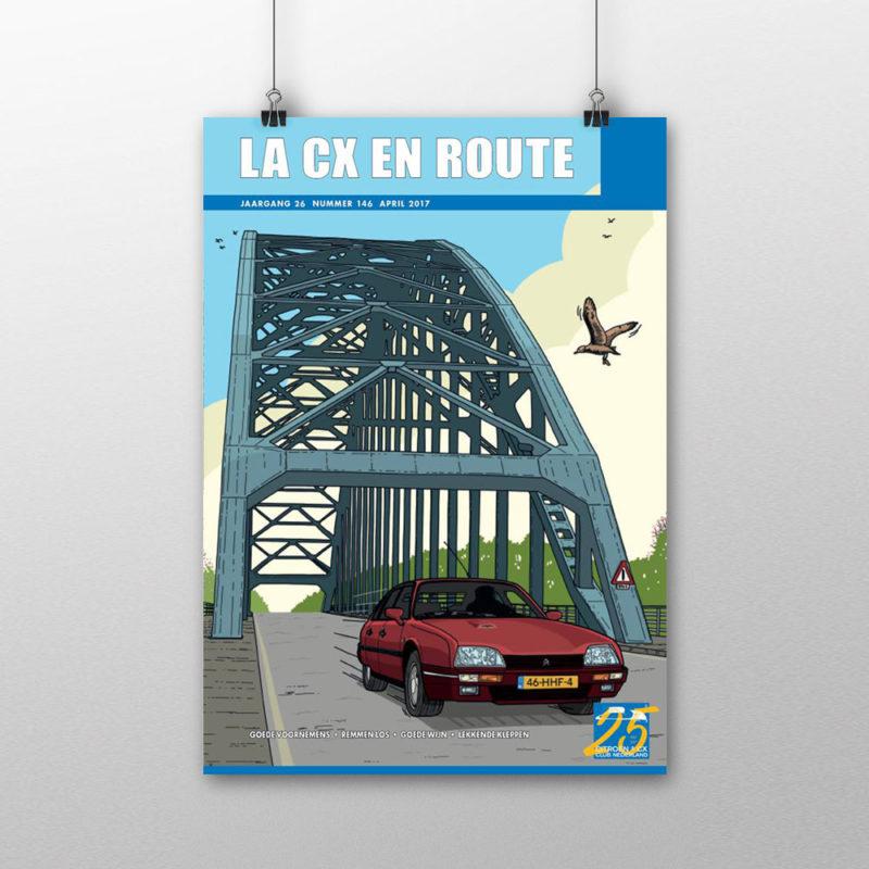 Fabriekshuys_Print_Poster_CX_Cover_2