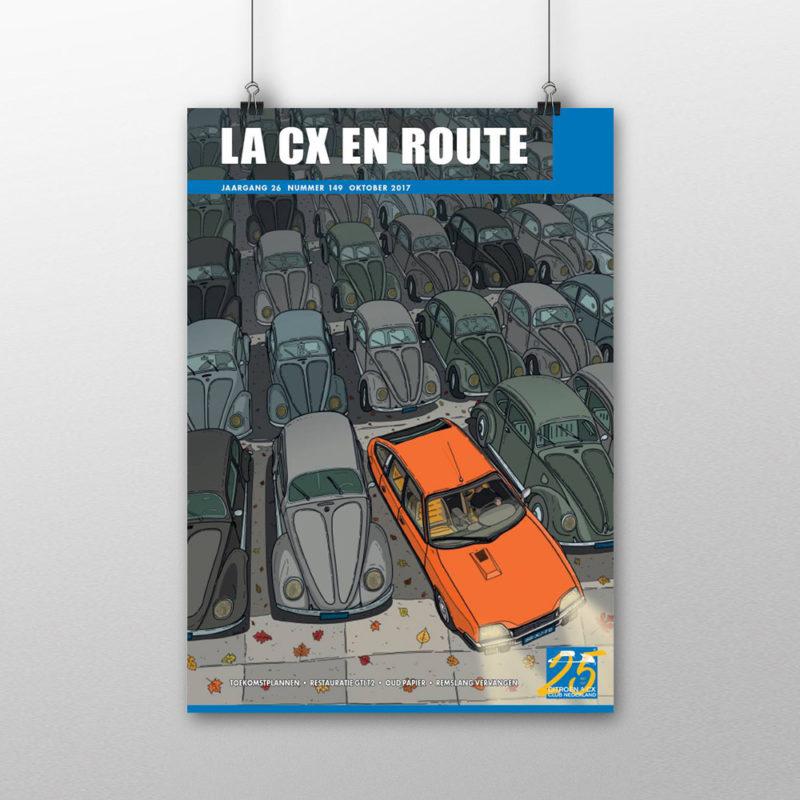 Fabriekshuys_Print_Poster_CX_Cover_5