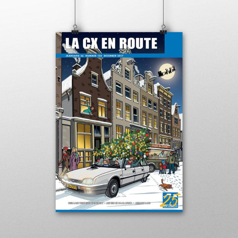 Fabriekshuys_Print_Poster_CX_Cover_6