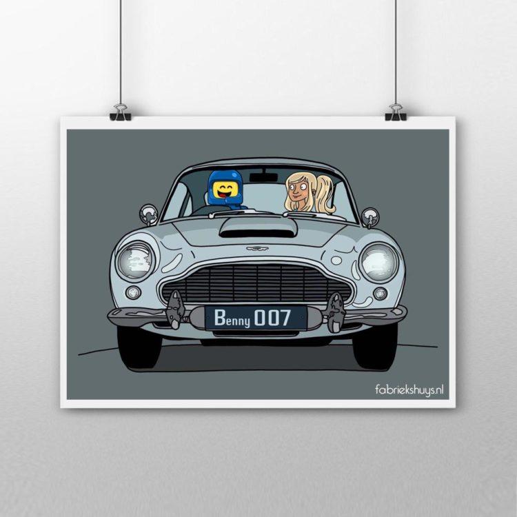 Fabriekshuys_Print_Poster_Lego_007
