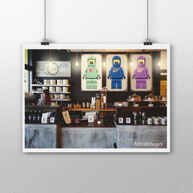 Fabriekshuys_Print_Poster_Lego_Koffie