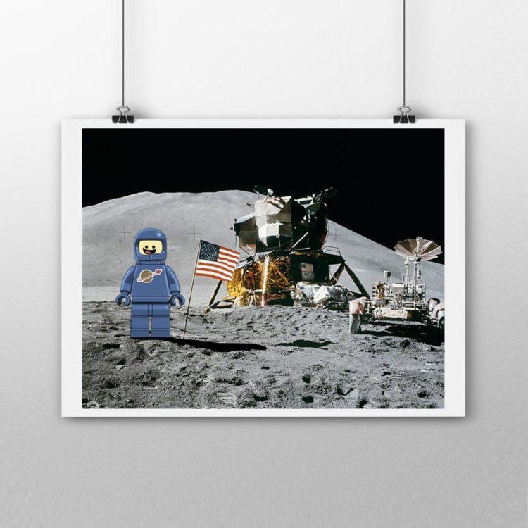 Fabriekshuys_Print_Poster_Lego_Maan