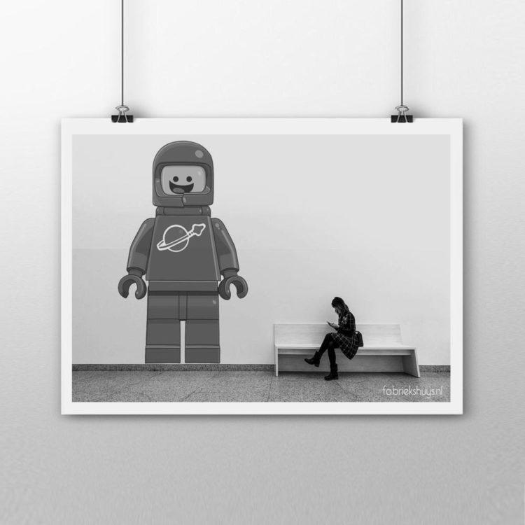 Fabriekshuys_Print_Poster_Lego_Muur