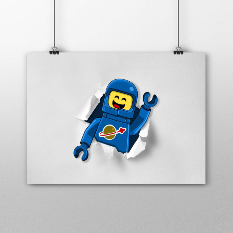 Fabriekshuys_Print_Poster_Lego_Poster