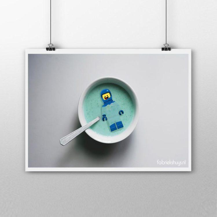 Fabriekshuys_Print_Poster_Lego_Soep