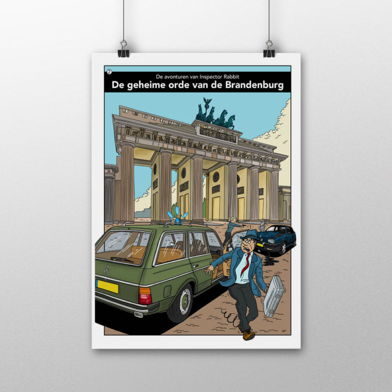 Fabriekshuys_Print_Poster_Strip_Berlijn_1