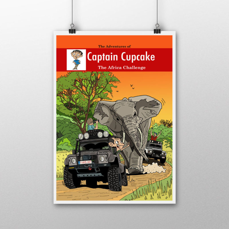 Fabriekshuys_Print_Poster_Strip_Safari_1