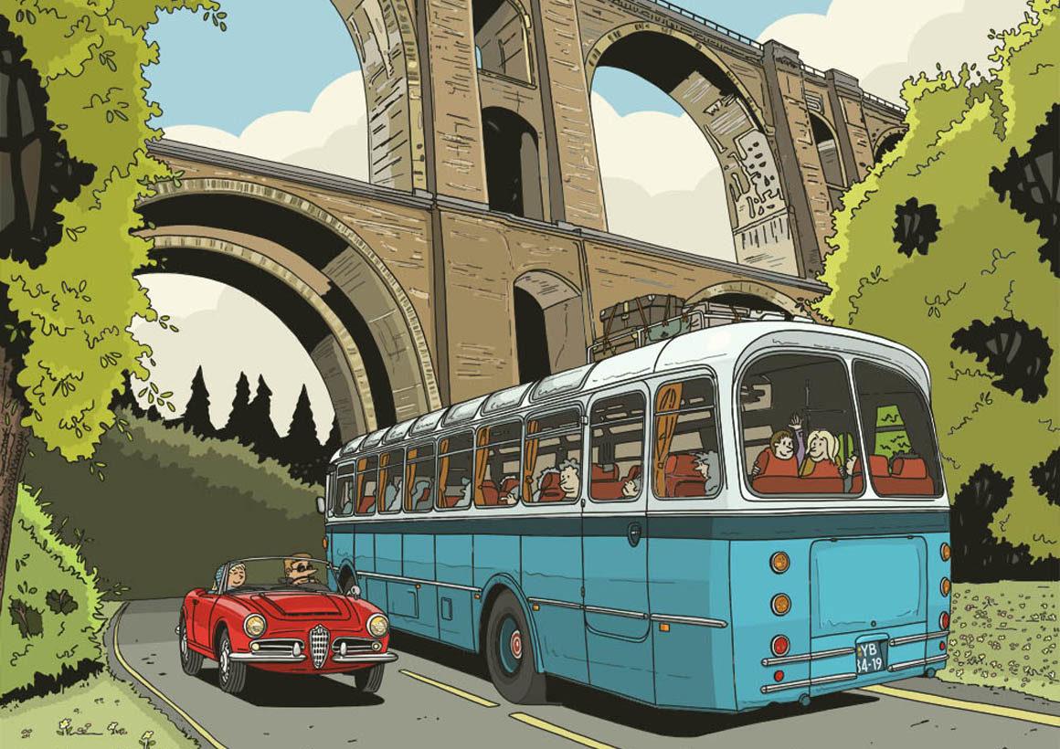 Fabriekshuys_Viaduct_Bus_Alfa_Romeo_2