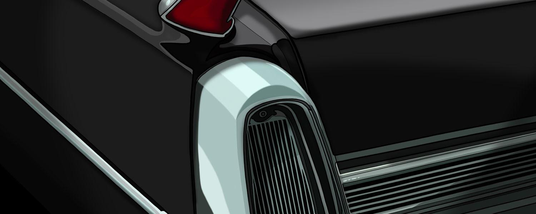 Fabriekshuys_Header_Cadillac