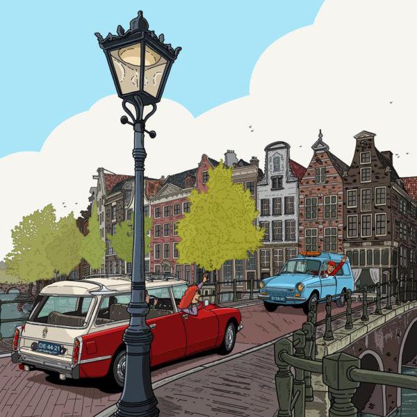 Fabriekshuys_Amsterdam_SHOP