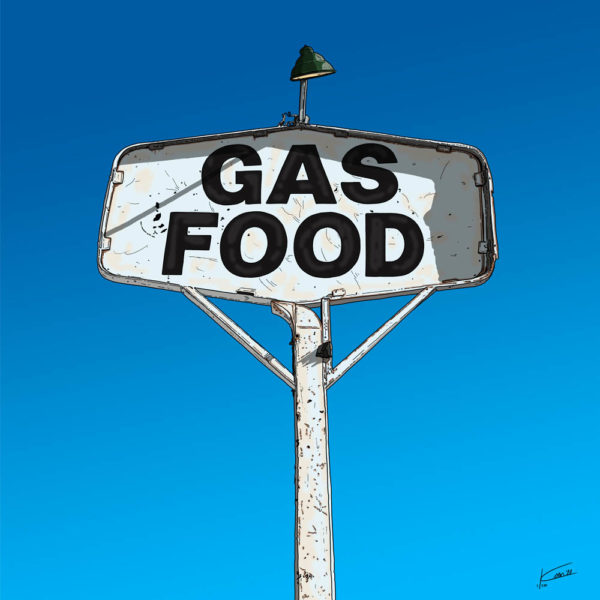Fabriekshuys_Print_Gas_Food_1
