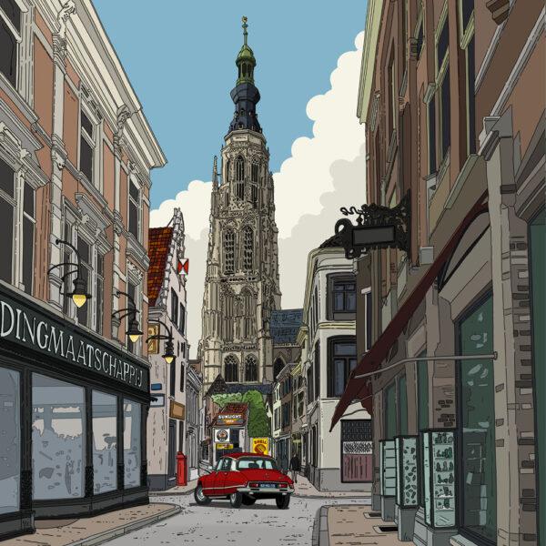 Fabriekshuys_Breda_Shop