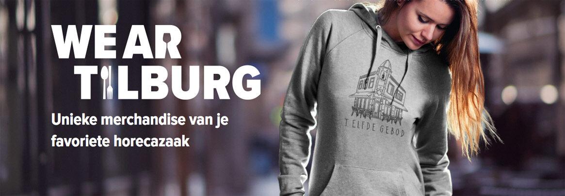 Fabriekshuys_Wear_Tilburg