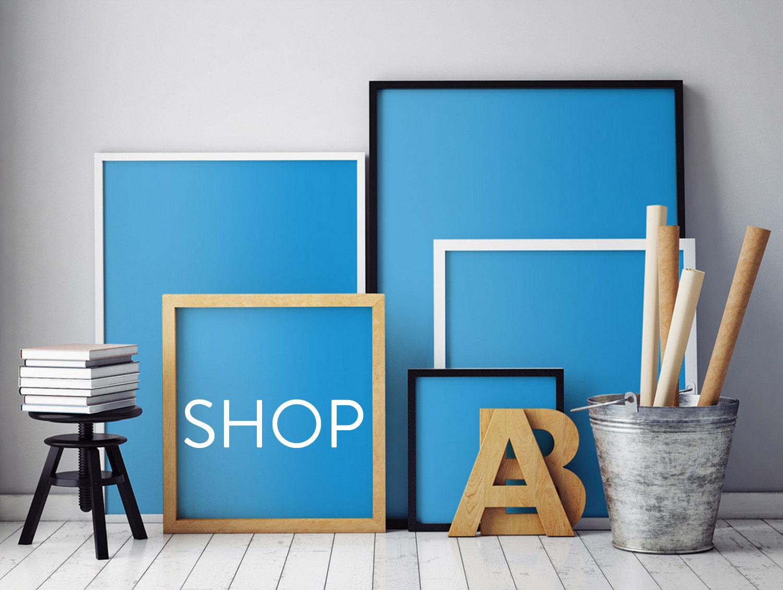 Fabriekshuys_Shop_Intro_